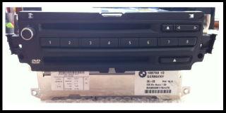 Bmw Navi Rechner Entfernen E90 Faq De