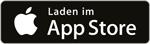 Bimmercode für BMW im AppStore