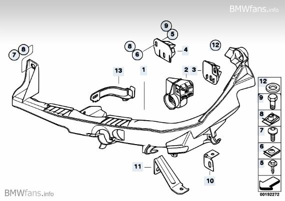 Bmwfans Info Bmw Xenon Zittern Beseitigen 3